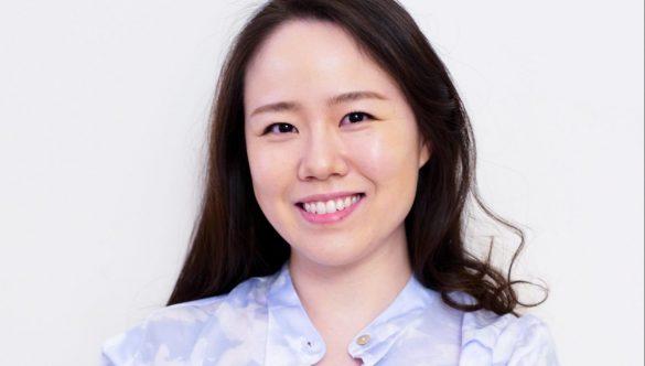 Dr. Lisa Nam