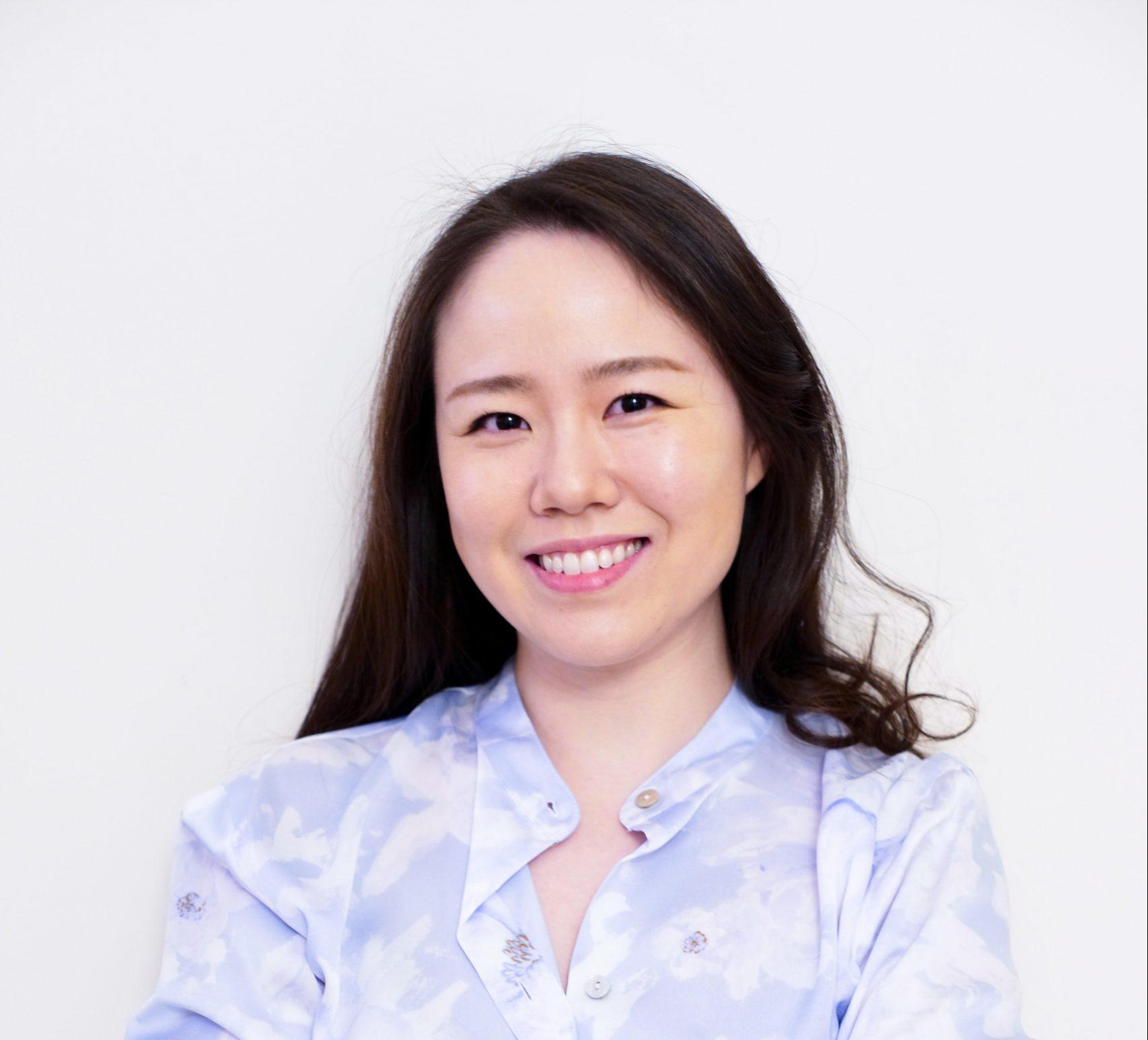 Lisa H Nam